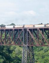 High_Bridge_Train